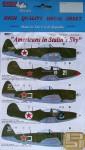 1-72-Decals-Americans-in-Stalins-Sky-w-PE-II-
