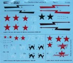 1-72-Decals-Red-Devils-in-the-LaGGs-3-Part-I-