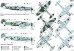 1-72-Messerschmitt-Bf-109K-4PART-I-