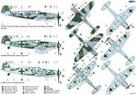 1-72-Messerschmitt-Bf-109K-4PART-I-