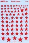 1-72-Soviet-Stars-in-the-Sky-Red-stars