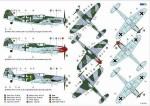 1-72-Messerschmitt-Bf-109K-4PART-II