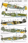 1-72-Decals-JG-5-over-the-Far-North