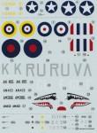 1-72-P-40C-Tomahavk-Mk-IIB-Thomahawks-first-victories