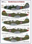 1-72-Soviet-Aces-in-Kobras