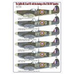 1-72-The-Spitfire-Mk-IA-and-VB-decals-with-the-drawings-of-the-313th-RAF-Squadron