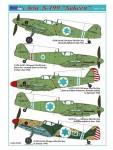 1-72-Avia-S-199SAKEEN