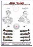1-72-Alois-Vasatko-1st-Commander-of-Czechoslovak-Wing-RAF
