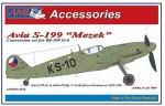 1-32-Avia-S-199-Mezek-conversion-set
