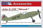 1-32-Avia-S-199-Mezek-conversion-set