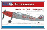 1-32-Avia-S-199-Mule-conversion-set