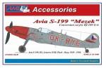1-32-Avia-S-199-Mule-conversion-set