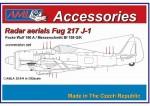 1-32-Radar-Aerials-FuG-217J-1