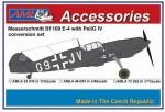 1-32-Bf-109-E-4-with-PeilG-IV