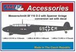 1-32-Bf-110-D-3-Spaner