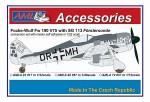 1-32-Focke-Wulf-Fw-190-V75-DR+MH-with-SG-113