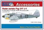 1-32-Fw-190-A-6-R11-with-Radar-Aerials-FuG-217J-1