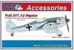1-32-Fw-190A-8-R11-with-FuG-217-J-2-Neptun