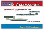 1-144-Fieseler-Fi-103-A-V-1-with-transport-trailer