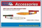 1-144-JB-2-Loon-V-1-with-transport-trailer