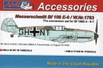 1-48-Messerschmitt-Bf-109-E-0-W-Nr-1783