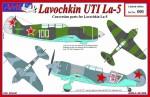 1-48-Lavochkin-UTI-La-5