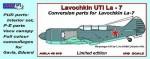1-48-Lavochkin-UTI-La-7