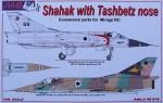 1-48-Shahak-w-Tashbetz-nose-Conv-Mirage-IIIC