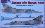 1-48-Shahak-w-Moshel-nose-Conv-for-Mirage-IIIC