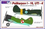 1-48-Polikarpov-I-16-UTI-4