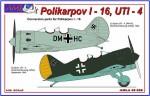 1-48-Polikarpov-UTI-4