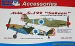1-48-Avia-S-199-Sakeen-Correct-set-ACA-HBC
