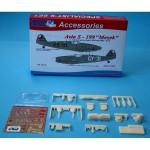 1-48-Avia-S-199-correct-set-Part-I