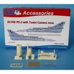 1-48-IAI-Kfir-RC-2-with-Tsniut-camera-nose