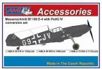 1-48-Bf-109-E-4-with-PeilG-IV