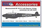 1-48-Bf-110-D-3-Spaner