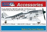 1-48-Fw-190-V75-DR+MH-with-SG-113-Forstersonde