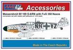 1-48-Messerschmitt-Bf-109G-6-with-FuG-350-Naxos