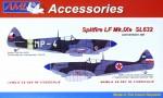 1-48-Spitifre-LF-Mk-IXe-SL632-Conv-set-CZYugosl