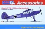 1-48-Fieseler-Fi-156-C-3-Nachtschlacht-Conv-set