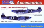 1-48-Spitifre-LF-Mk-IXe-in-Israeli-serv-Conv-set