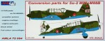 1-72-Su-2-M82-+-M88B-Conversion-parts-+-decals