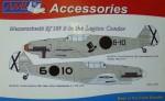 1-72-Messerschmitts-Bf-109B-in-the-Legion-Condor