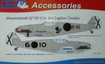 1-72-Messerschmitts-Bf-109B-in-the-Legion-Condor