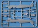 1-72-Bf-109-V3-V4-in-the-Legion-Condor-ex-AVIS