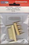 1-72-Avia-S-199-bomb-rack-4xETC-50-and-2xSC70bombs