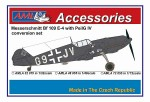 1-72-Messerschmitt-Bf-109E-4_PeilG-IV