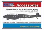 1-72-Bf-110-D-3-Spaner