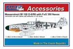 1-72-Messerschmitt-Bf-109G-6-with-FuG-350-Naxos