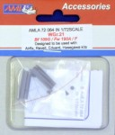 1-72-WGr-21-for-Bf-109G-Fw-190A-F-2-pcs-